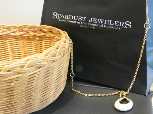 About Stardust Jewelers in Mendon